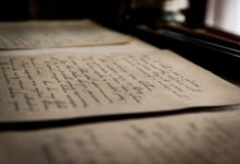 Photo of Жуткие инструкции, оставленные королевой Викторией перед смертью