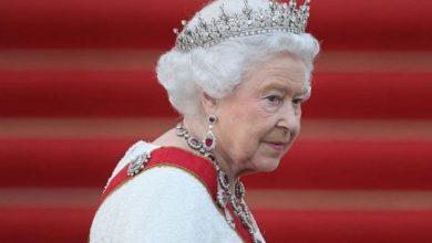 Photo of Как будет выглядеть британская монархия после пандемии