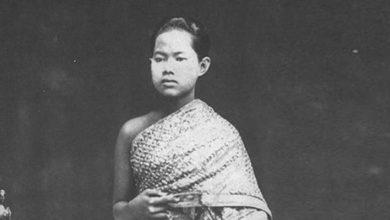 Photo of Нелепая гибель тайской королевы: почему охрана не пыталась ее спасти