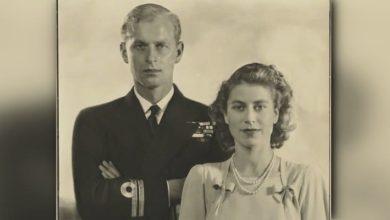 Photo of Интересные факты о первом королевском туре Елизаветы II