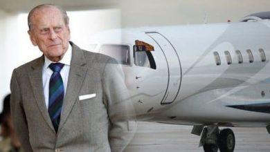 Photo of Принц Филипп неоднократно нарушал это королевское правило