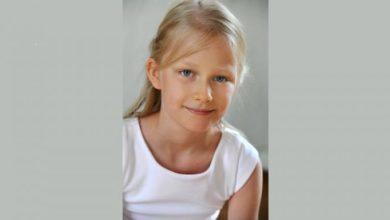 Photo of Элеонора Бельгийская
