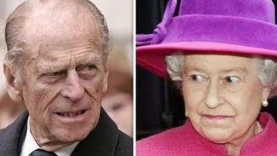 Photo of Королева Елизавета II и Принц Филипп: семейные войны