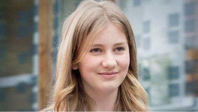 Photo of Елизавета Бельгийская