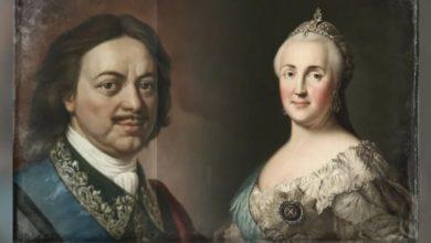 Photo of Кто сделал для России больше: Пётр I или Екатерина II