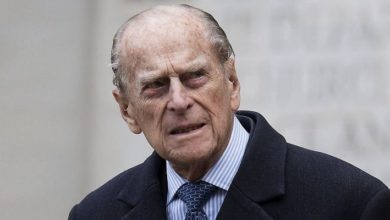 Photo of «Принц Филипп мертв», — утверждает итальянское издание