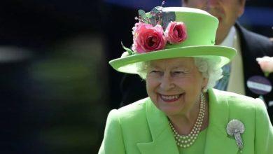 Photo of Агент 001: новое фото королевы рассмешило пользователей Instagram