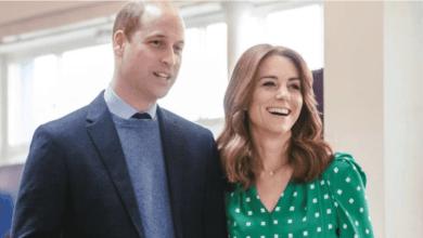 Photo of Герцоги Кембриджские могут переехать, чтобы защитить своих детей от коронавируса