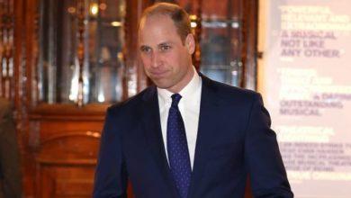 Photo of Принц Уильям может быть вынужден отказаться от своих обязанностей