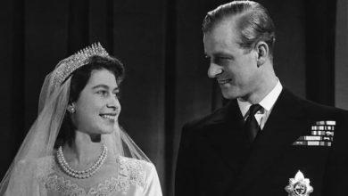 Photo of Мог бы принц Филипп стать королем Дании, если бы не был мужем королевы