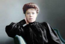 Photo of Причина облысения родной сестры Николая II