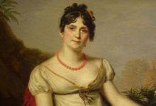 Photo of Секрет улыбки императрицы: как Жозефина скрывала плохие зубы