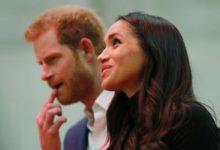 Photo of В СМИ появилась информация о реальной стоимости охраны принца Гарри и Меган Маркл