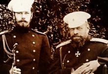 Photo of Александра III боялись и уважали, Николая II презирали