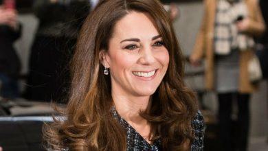 Photo of Daily Mail против Tatler: таблоид встал на защиту герцогини Кембриджской