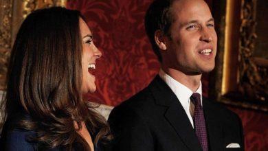 Photo of Принц Уильям и Кэтрин: чувство юмора — секрет долгого брака