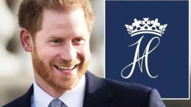 Photo of Может ли принц Гарри использовать королевскую монограмму