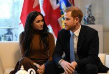 Photo of Почему принц Гарри и Меган начали намекать в прессе на переезд в Нью-Йорк