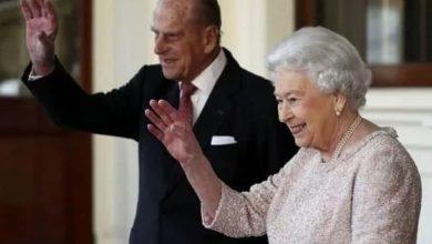 Photo of Герцогу Эдинбургскому — 99 лет. Новое фото принца Филиппа