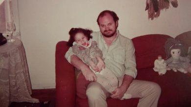 Photo of Меган и Гарри: реальная история. Глава 2, часть 1: ранние годы Меган